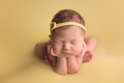 View More: http://rachelvanoven.pass.us/graysie-newborn